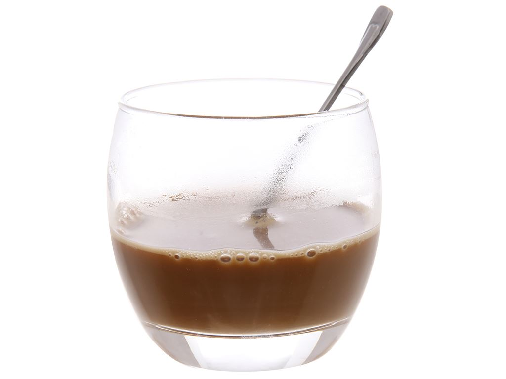 Cà phê sữa TNI King Coffee 3 in 1 720g 3