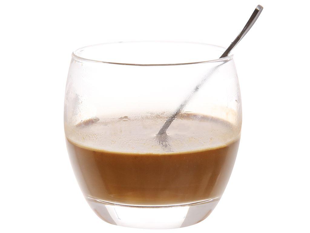 Cà phê sữa TNI King Coffee 720g 3