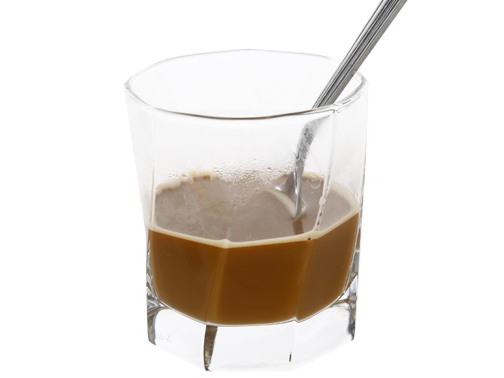 Cà phê sữa đá NesCafé 3 in 1 500g 19