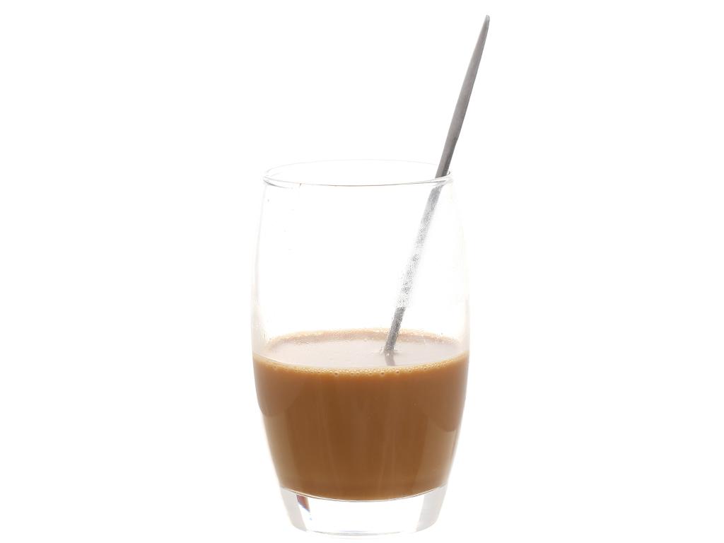 Cà phê hòa tan Trung Nguyên Legend Classic 204g ( 12 gói x 17g ) 10