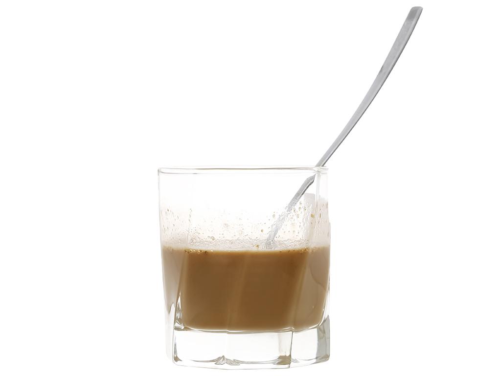 Cà phê hòa tan Meet more 4 in 1 hương khoai môn 270g 10