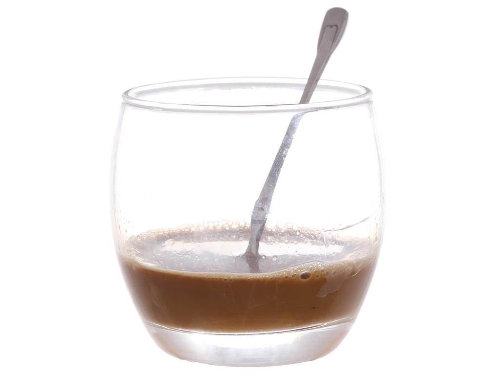 Cà phê sữa G7 3 in 1 336g 3