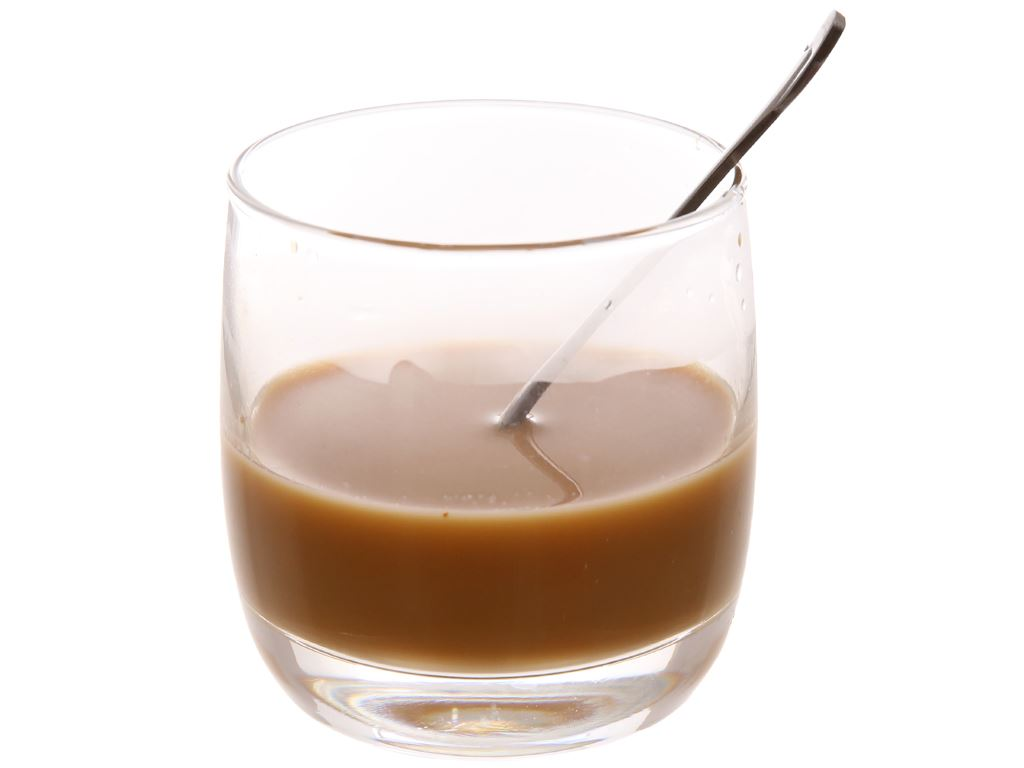 Cà phê sữa G7 gu mạnh X2 300g 6