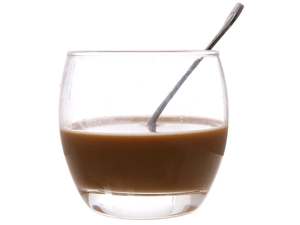 Cà phê sữa VinaCafé Gold Original 480g 3