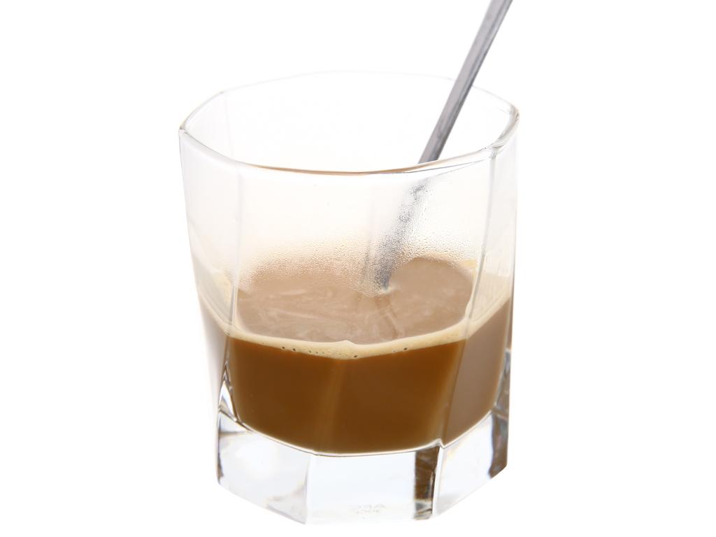 Cà phê sữa NesCafé 3 in 1 đậm đà hài hòa 340g 13