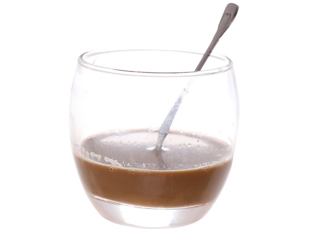 Cà phê sữa hòa tan G7 3 trong 1 320g (16g x 20 gói) 4