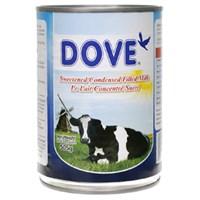 Sữa đặc có đường Dove lon 505g
