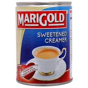 Kem sữa đặc Marigold Có đường 500g