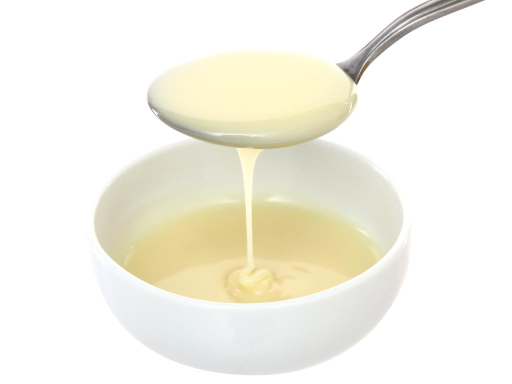 Sữa đặc có đường Dairy Champ lon 500g 5