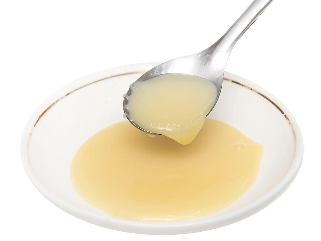 Kem đặc có đường Nuti lon 380g 7