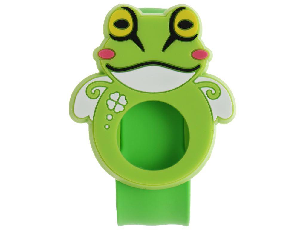 Đồng hồ đeo tay đuổi côn trùng Welco 5