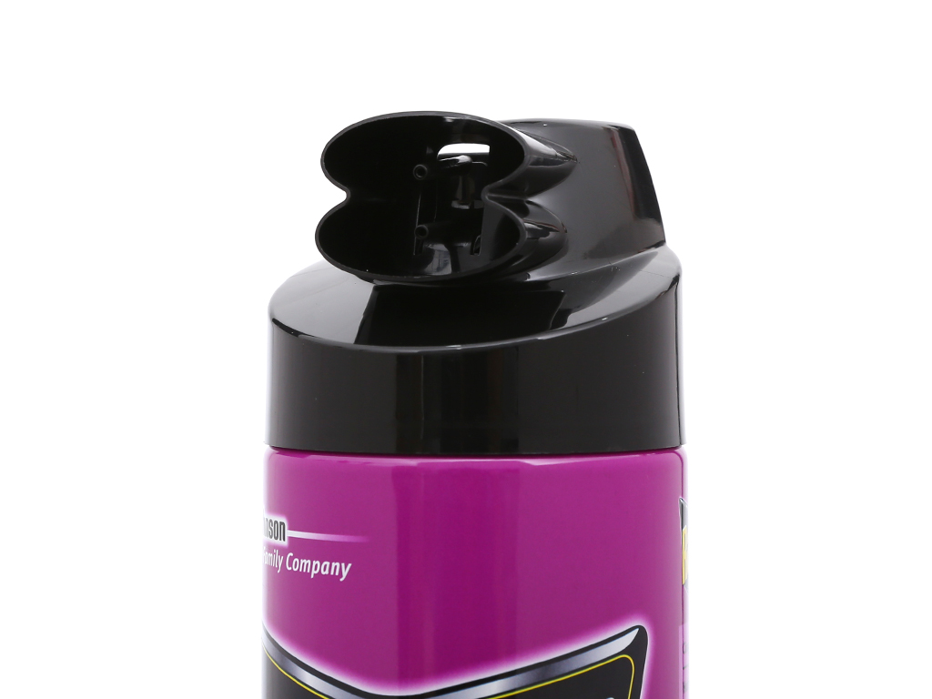 Bình xịt côn trùng Raid hương lavender 600ml 3