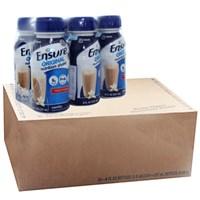 Sữa bột pha sẵn Ensure Orginal chai 237ml (thùng 24 chai)