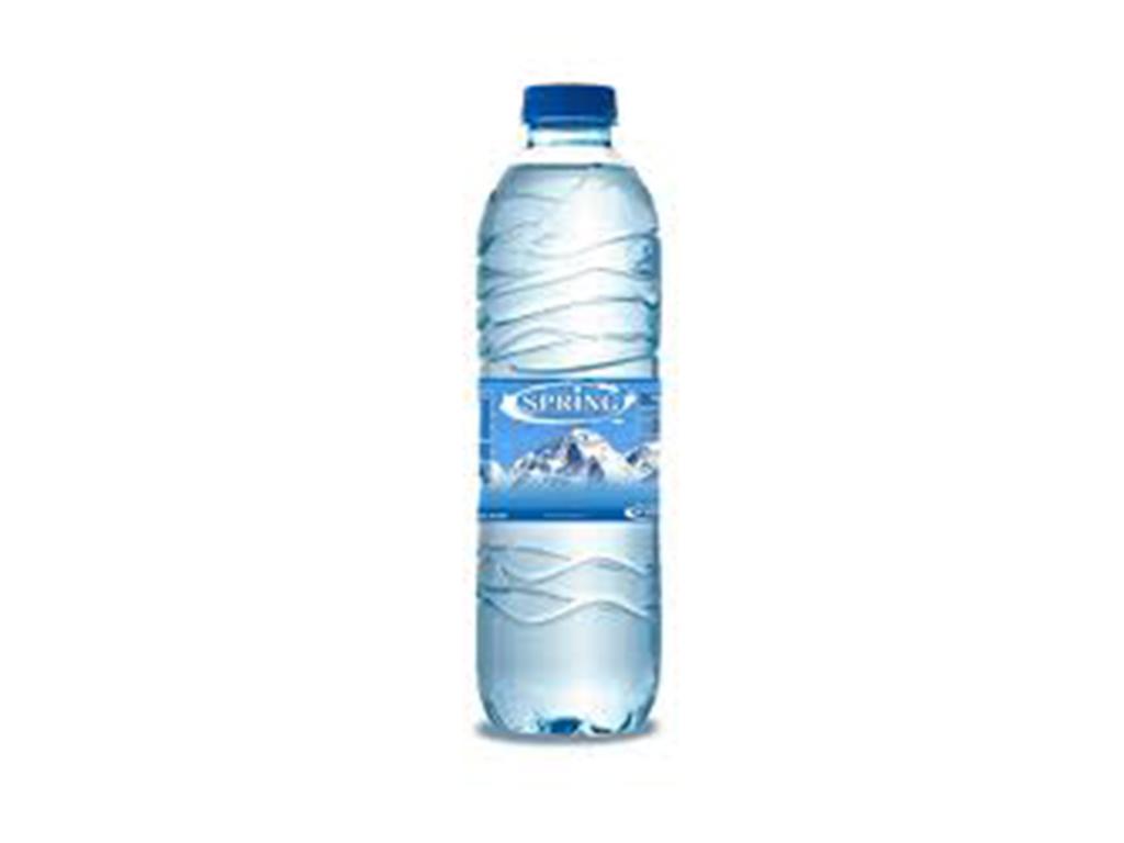 Nước khoáng Spring 500ml 1
