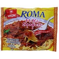Mì xào Spaghetti Roma  Vifon