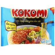 Mì sợi phở Kokomi