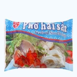 Phở hải sản Vina Bích Chi gói 60g