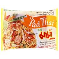 Phở khô Pad Thái Mama