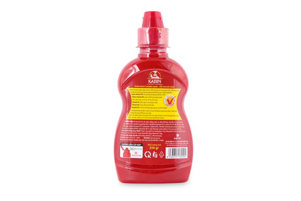 tuong-ot-bo-sung-vitamin-kabin-chai-250g