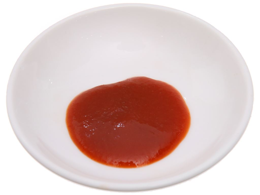 Tương ớt Sriracha Vị Hảo chai 510g 5
