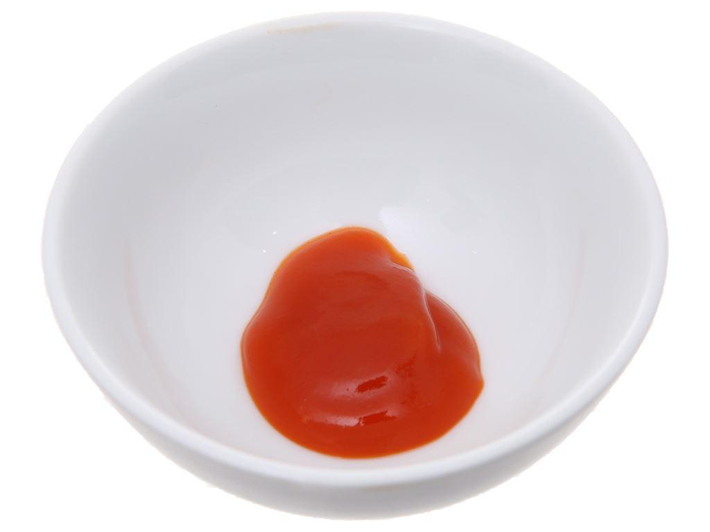 Tương ớt Cholimex chai 830g 5