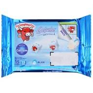 Phô mai Con Bò Cười vị sữa 78g