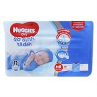 Huggies Dry