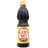 Nước tương Hương Việt Thanh Vị 500ml