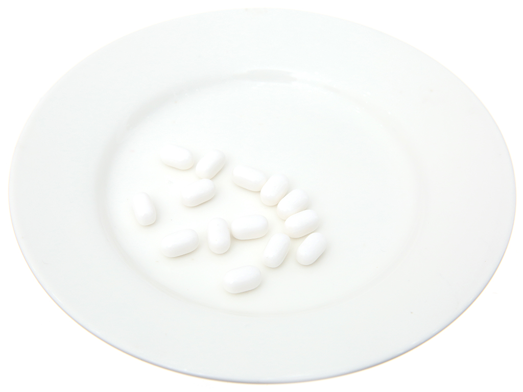 Kẹo bạc hà Tic Tac hộp 14.5g 4
