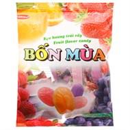 Kẹo Bibica vị trái cây 70g