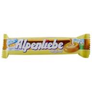 Kẹo Alpenliebe vị sữa caramen 32g