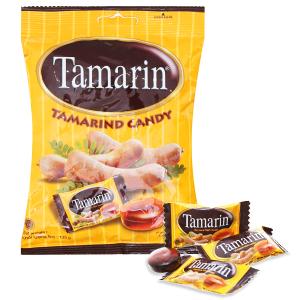Kẹo me Tamarin gói 135g
