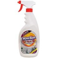 Nước tẩy đa năng Maobao chai 600ml