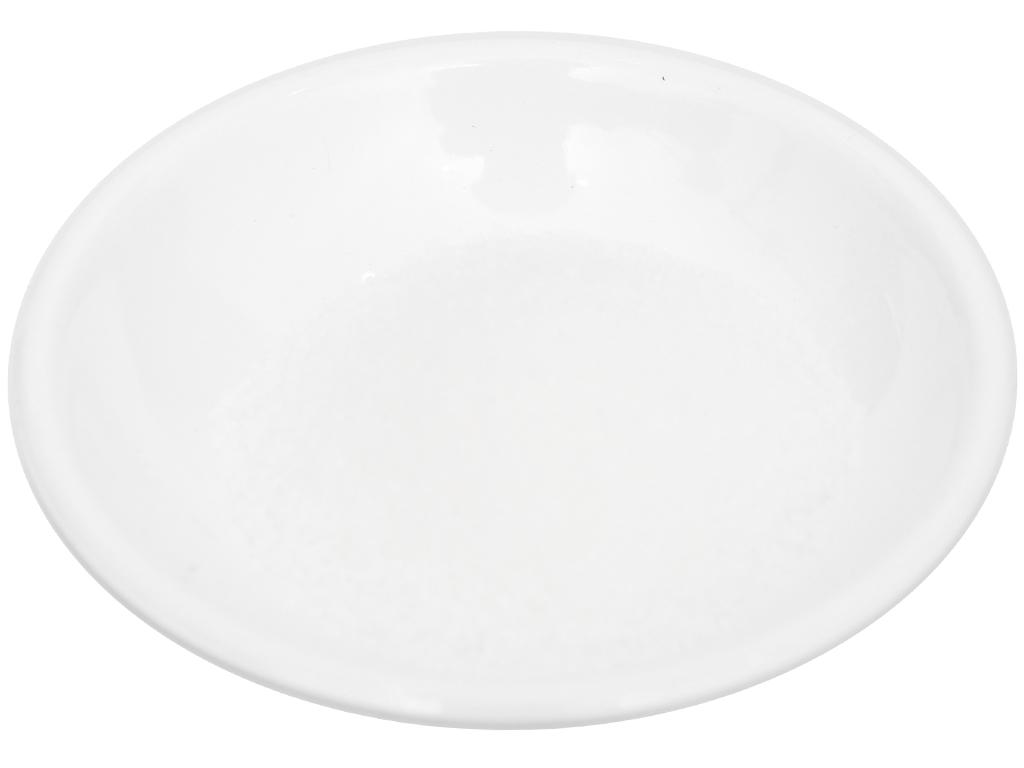 Đường kính trắng Toàn Phát gói 500g 5