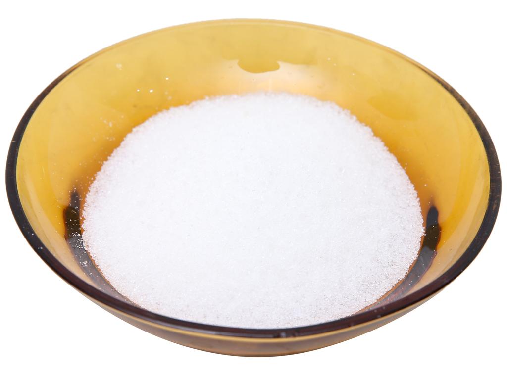 Đường tinh luyện Biên Hòa Pure gói 1kg 5