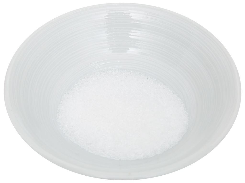 Bột ngọt Ajinomoto gói 5kg 4