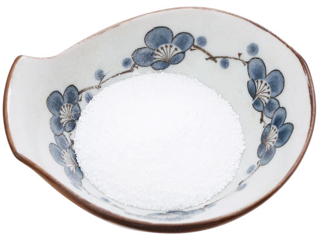 Hỗn hợp tăng vị bột ngọt Vedan gói 700g 4