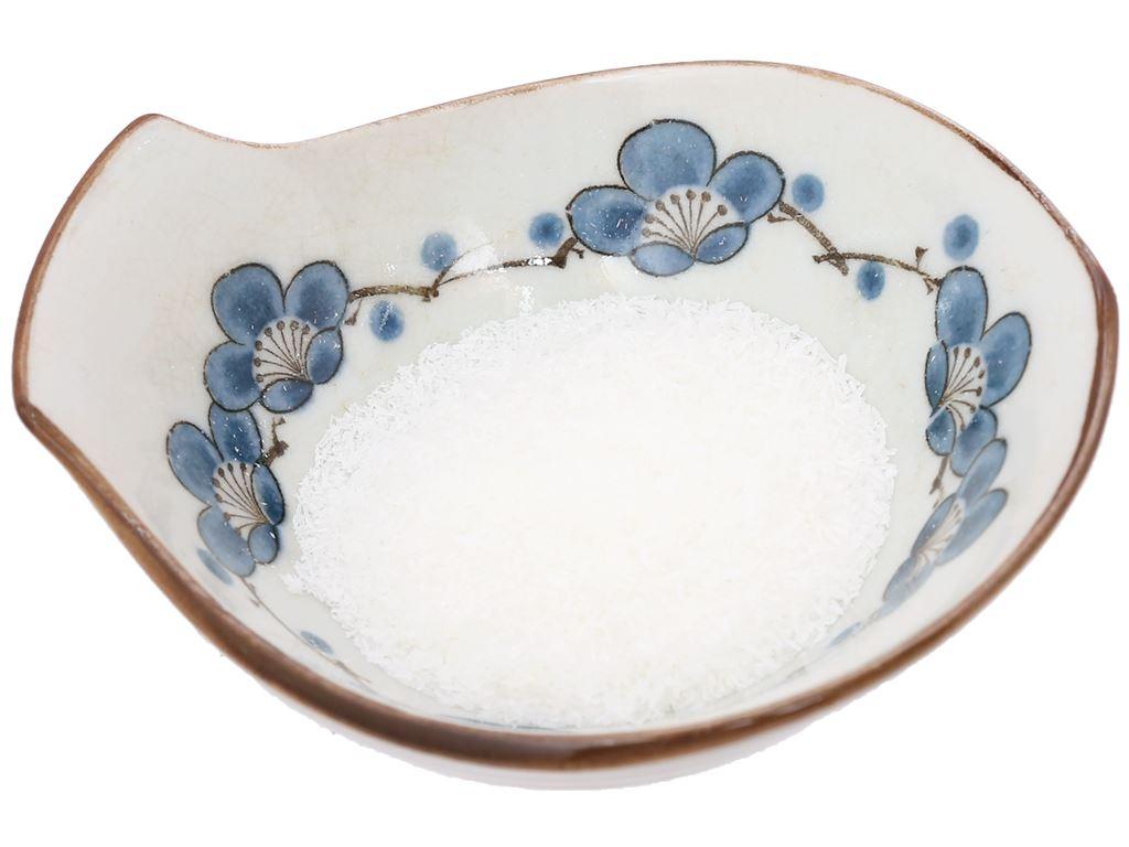 Hỗn hợp tăng vị bột ngọt hạt nhuyễn Bio Miwon gói 320g 4