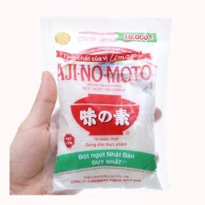 Bột ngọt Ajinomoto gói 140g