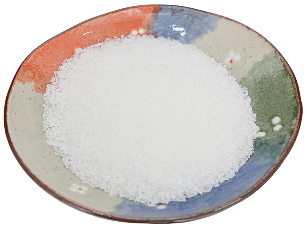 Bột ngọt Ajinomoto gói 400g 11