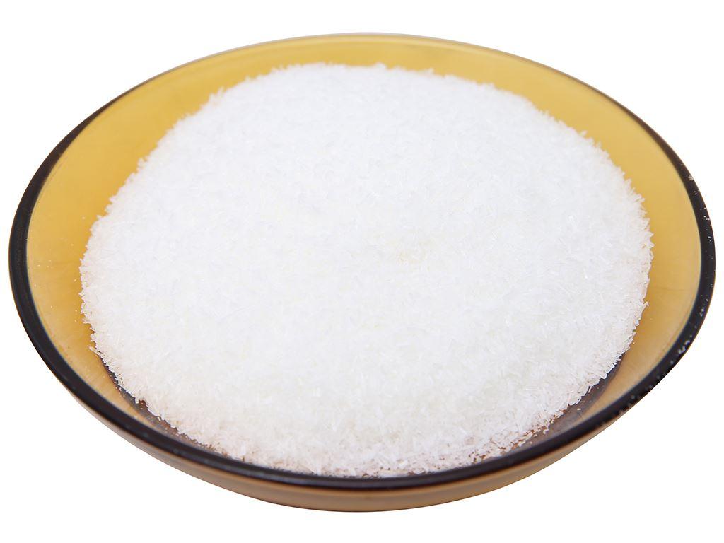 Bột ngọt Miwon gói 2kg 5