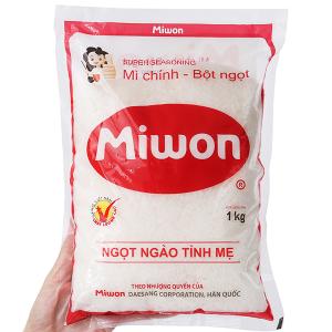 Miwon bịch 1kg