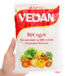 Bột ngọt Vedan gói 454g