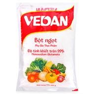 Bột ngọt Vedan hạt nhỏ gói 454g