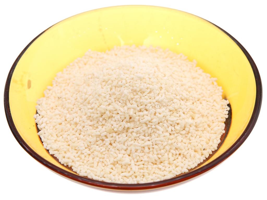 Hạt nêm thịt heo Vedan gói 1kg 4