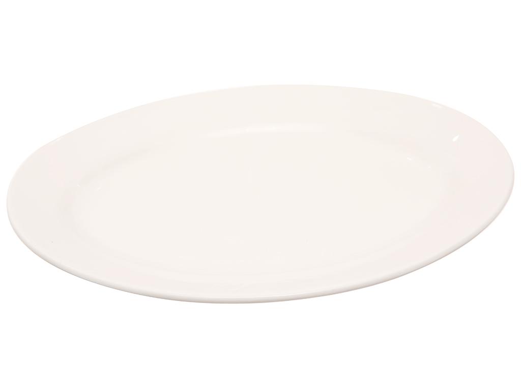Hạt nêm Thịt thăn, xương ống, tủy Knorr gói 1,2kg (tặng dĩa sứ thuyền) 4