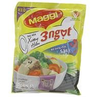 Hạt nêm Maggi