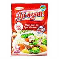 Hạt nêm Aji-ngon Heo gói 60g