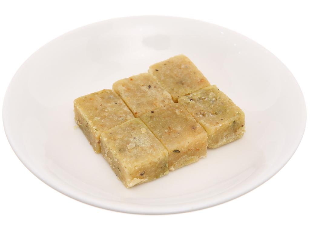 Viên gia vị nấu phở gà Ông Chà Và Gold hộp 96g (6 viên) 4