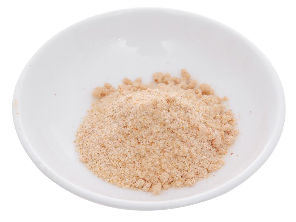 Gia vị nấu lẩu chua cay hương vị Thái Vedan gói 55g 4